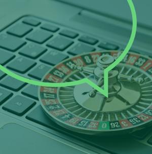 Отзывы об онлайн-казино